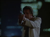 Sonny Crockett 2x02