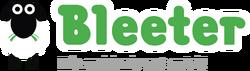 250px-Bleeter.biz logotipo