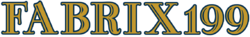 Fabrix199 Firma