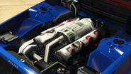 FactionCustom-GTAO-Motor
