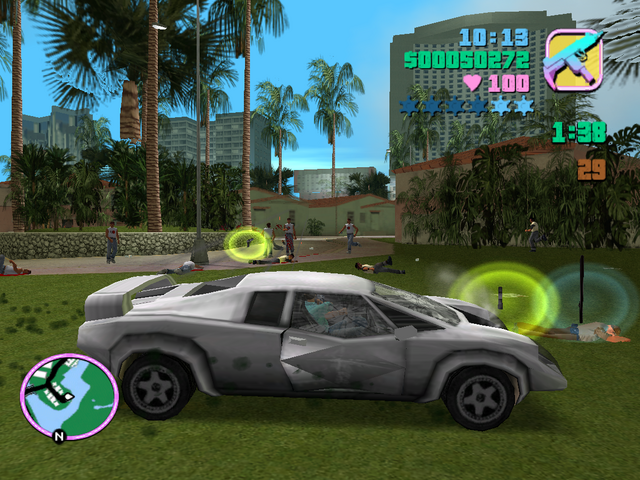 Archivo:GTA VC Masacre Drive By.PNG