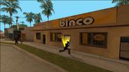 BincoGanton Vista1
