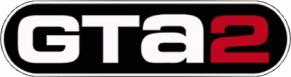 Archivo:GTA2icon.png