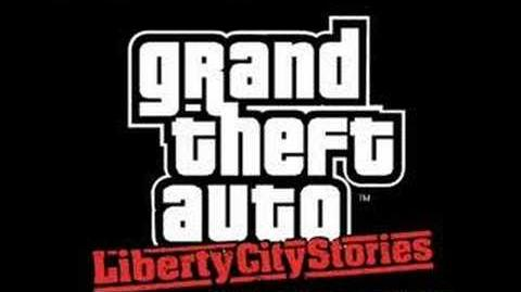 GTA Liberty City Stories Theme Song - Dark March-0
