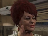 Sra. Philips