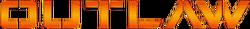 Outlaw-GTAO-Logo