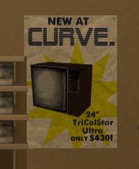 TriColStar Ultra VCS