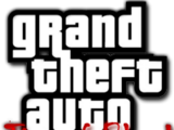 Grand Theft Auto: Ties of Blood