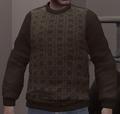 Jersey lana marrón GTA IV.png