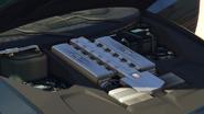 Toros-GTAO-Motor