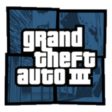 Trofeos de Grand Theft Auto III
