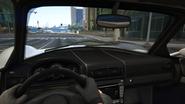 811-GTAO-Interior