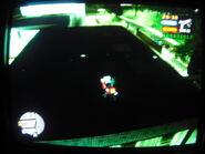 GTA LCS Salto 22F