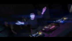 Hacer DJ GTA Online