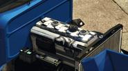 Packer-GTAV-Motor