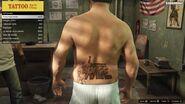 TatuajeImpotentRageMichael