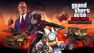 Arena-War-GTAO-Poster-Oficial