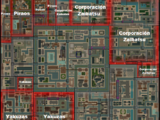 Bandas de Grand Theft Auto 2