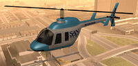 News Chopper SA