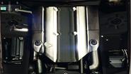 Primo-GTAV-Motor