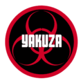 Yakuza.png
