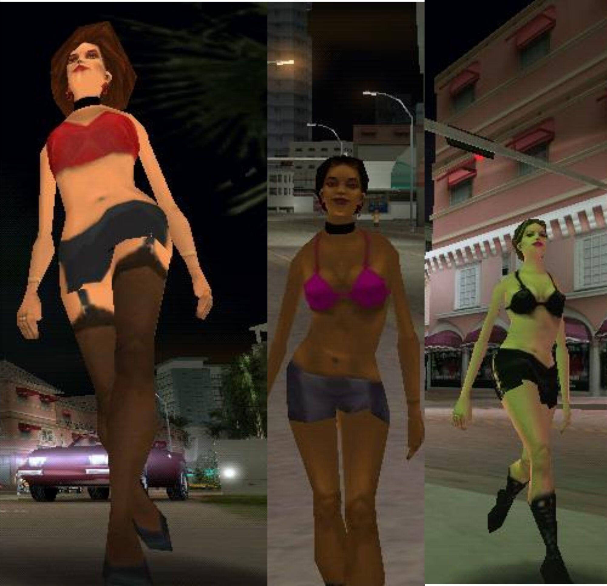 sitios de prostibulo las prostitutas besan