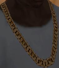 Archivo:Collar de Oro.png