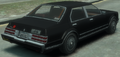 Esperanto taxi detrás GTA IV.png