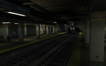 Feldspar Station GTA IV