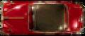 JugMkII-GTAL69