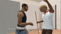 Madd Dogg Rhymes5