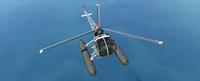 SeaSparrow-RSC