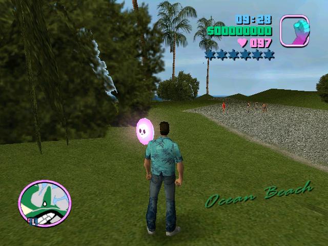 Archivo:GTA VC Masacre 6.PNG