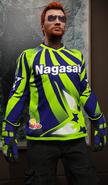 Jersey-Motocross-Rays-Nagasaki-Racing-GTAO