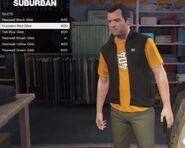 MichaelSuburban