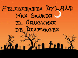Premi halloweenbo
