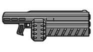 Vengadorainfernal-GTAO-HUD