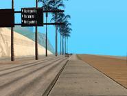 AutopistaLS33