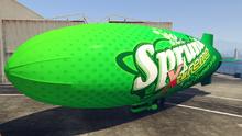 Dirigible-GTAO-SprunkXtreme