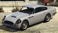 JB700W-GTAO