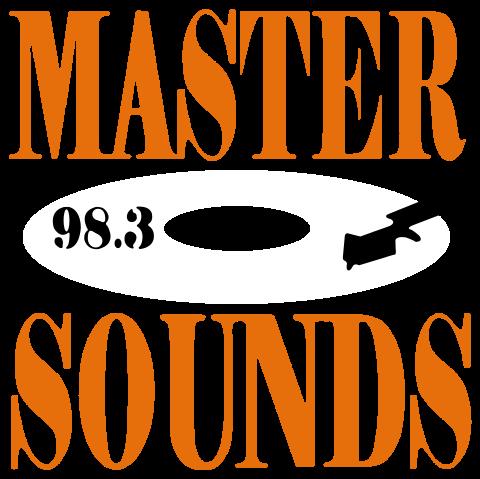 Image result for gta master sounds 98.3