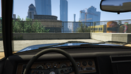 Rhapsody-GTAV-Interior