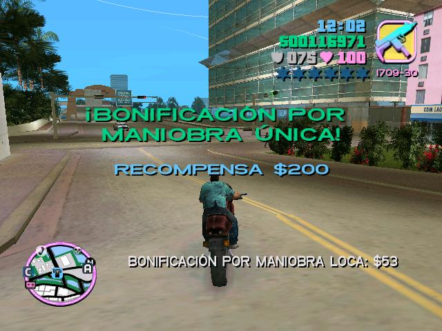 Archivo:GTA VC Salto 14D.PNG