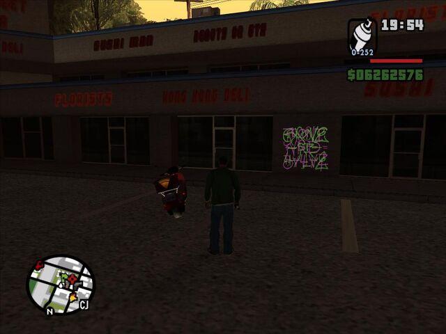 Archivo:Graffiti 36.JPG