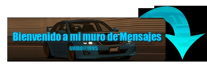 GuidoM1995MuroMensajes