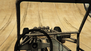 DuneBuggySincarrocería-GTAV-Interior