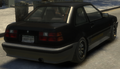 Futo detrás GTA IV.png