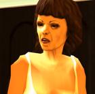 JanetVance mini