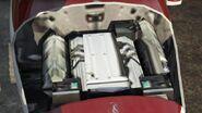 Mammatus-GTAV-Motor