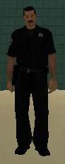 SFPDpolicia